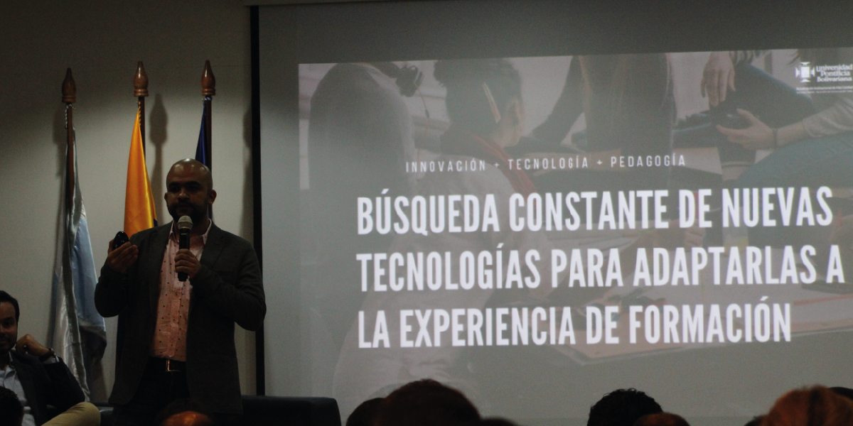 13-cumbre-transformacion-digital-TIC-Cali