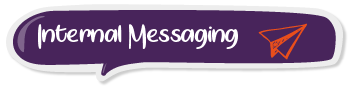 Messaging-